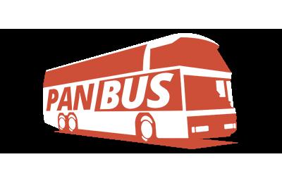 Квиток на автобус   <span>Вінниця - Гданськ </span>