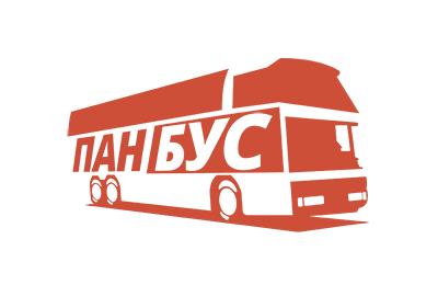 Квиток на автобус   <span>Гайсин - Ополе </span>